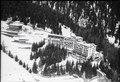 ETH-BIB-Davos, Sanatorium-LBS H1-011622.tif