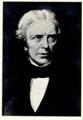 ETH-BIB-Faraday, Michael (1791-1867)-Portrait-Portr 03638.tif