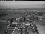 ETH-BIB-Koppigen, Oeschberg, Kantonale Gartenbauschule-Inlandflüge-LBS MH01-008158.tif