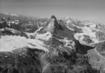 ETH-BIB-Matterhorn von Osten-LBS H1-018810.tif