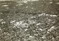 ETH-BIB-Moschee von Qazvin aus 300 m Höhe-Persienflug 1924-1925-LBS MH02-02-0113-AL-FL.tif