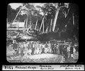 ETH-BIB-Nahuel Huapi, Peonada, Puerto Blest-Dia 247-01318.tif