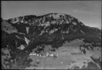 ETH-BIB-Niederrickenbach-LBS H1-015406.tif