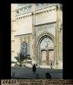 ETH-BIB-Portal der Kathedrale Palma (Mallorca)-Dia 247-15737.tif