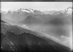 ETH-BIB-Rhônetal, Monte Leone v. N. W. aus 4000 m-Inlandflüge-LBS MH01-004311.tif