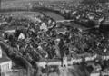 ETH-BIB-Solothurn-LBS H1-017817.tif
