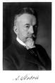 ETH-BIB-Stodola, Aurel (1859-1942)-Portrait-Portr 06978.tif
