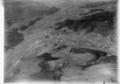 ETH-BIB-Teufenthal, Wynental v. S. W. aus 2000 m-Inlandflüge-LBS MH01-003135.tif