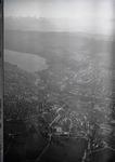 ETH-BIB-Zürich, Übersicht, Zugersee, Berneralpen v. N. aus 1000 m-Inlandflüge-LBS MH01-005898.tif