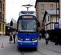 EU8N-3012-przod.jpg