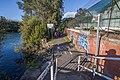 Earlwood NSW 2206, Australia - panoramio (3).jpg
