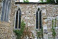 Early English Y tracery - geograph.org.uk - 822369.jpg