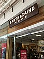 Earthbound Trading Co.- Green Bay, WI - Flickr - MichaelSteeber.jpg