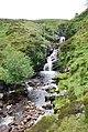 Eas Clann Donnuill - geograph.org.uk - 495419.jpg