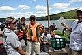East Branch Lake host Bass tournament (9576158695).jpg