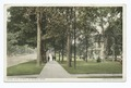 East Street, Pittsfield, Mass (NYPL b12647398-75739).tiff