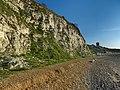 Eastbourne - panoramio (16).jpg