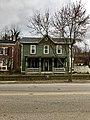 Eastern Avenue, Linwood, Cincinnati, OH (47362709092).jpg