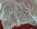 Eastern Desert ESA355212.tiff