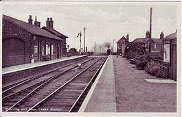 Eastville and New Leake Station.jpg