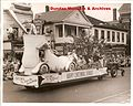 Eaton's float in Dundas Centennial (1947) parade (7557780106).jpg
