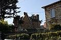 Eaubonne , les belles meulières du quartier Paul Bert - panoramio (11).jpg