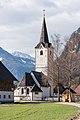 Ebenthal Rottenstein Pfarrkirche hl Magdalena 06032015 0382.jpg