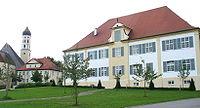 Eberhardzell-2005.jpg