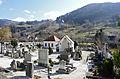 Eberstein Friedhof 07032014 244.jpg