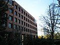 Ebisu Garden Place - panoramio - kcomiida (6).jpg
