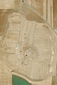 Ebla 2005.jpg