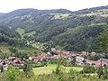 Echery - panoramio.jpg