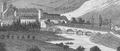 Echternach bridge 1867 groevig.tif