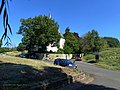 Eckweiler - 30. August 2015 - panoramio.jpg