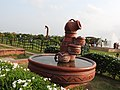 Eco park-6-new town smart city-kolkata-India.jpg