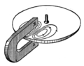 Eddy-currents in spinning disc.png