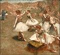 Edgar Degas (Musée des Beaux-Arts de Lyon) (5471570709).jpg