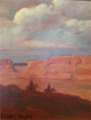 Edgar Payne Red Mesa Riders.png