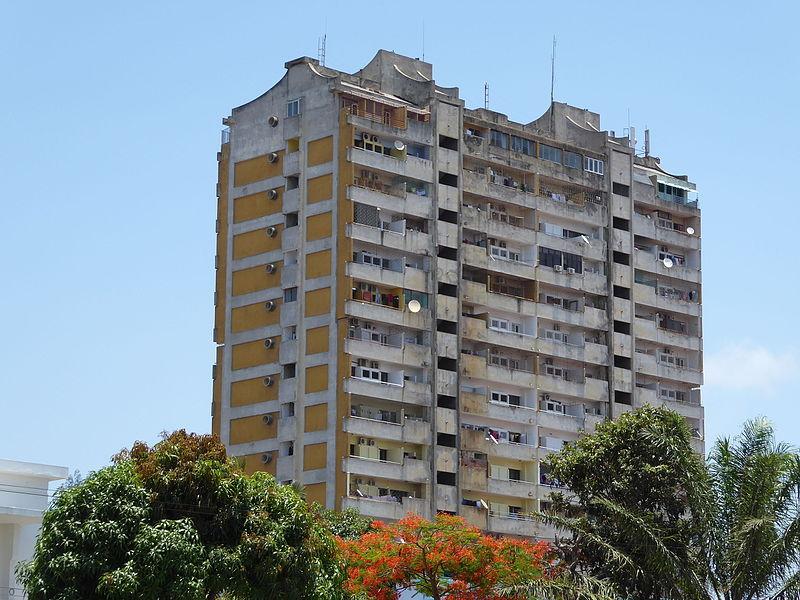 Edificio Parque Maputo.JPG