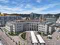 Edificio de los Tribunales de Justicia de Concepcion.JPG