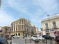 Edificio en avenida Castelar, 1.jpg