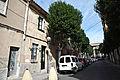 Edificis carrer Poeta Folguera.jpg