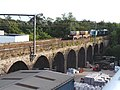 Edinburgh, Slateford Viaduct.jpg