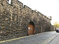 Edinburgh Town Walls 015.jpg