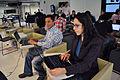 Editatón 21 de julio 2012 Ciudad de México 12.jpg