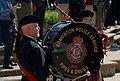 Edmonton-Police-08412.jpg