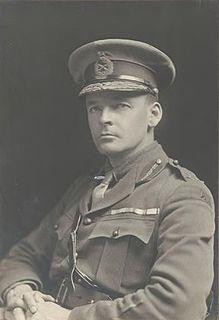 Edmund Drake-Brockman Australian general and politician