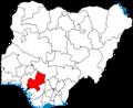 Edo State Nigeria.png