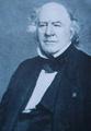 Edouard Lorois.png