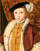Edouard VI Tudor.jpg